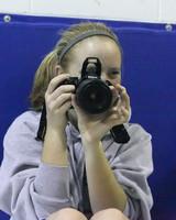 6291 McMurray Sports Photographers 030410