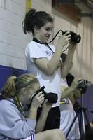 6329 McMurray Sports Photographers 030410