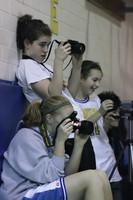 6333 McMurray Sports Photographers 030410