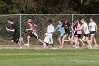 7114 McMurray Track 2011 042011