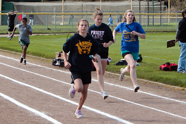 7168 McMurray Track 2011 042011