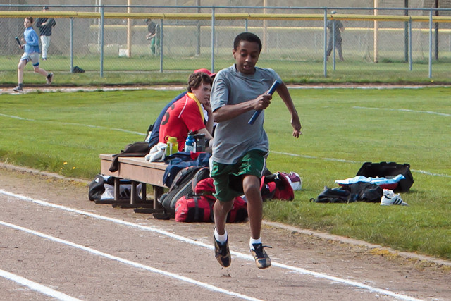7174 McMurray Track 2011 042011