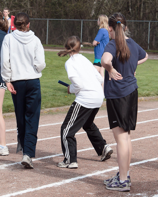 7198 McMurray Track 2011 042011