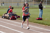 7201 McMurray Track 2011 042011