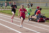 7203 McMurray Track 2011 042011