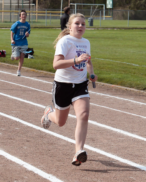 7214 McMurray Track 2011 042011
