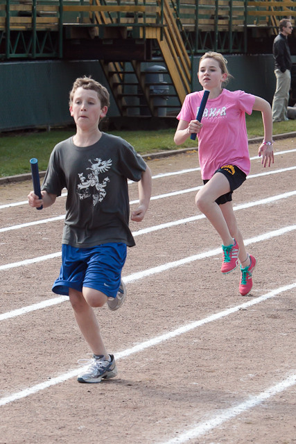 7236_McMurray_Track_2011_042011