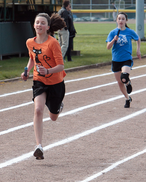 7280_McMurray_Track_2011_042011