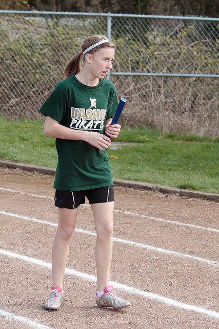 7299 McMurray Track 2011 042011
