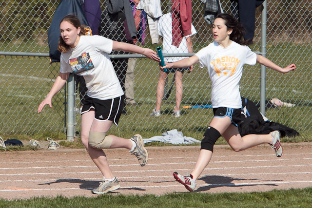 8564 McMurray Track 2011 042211