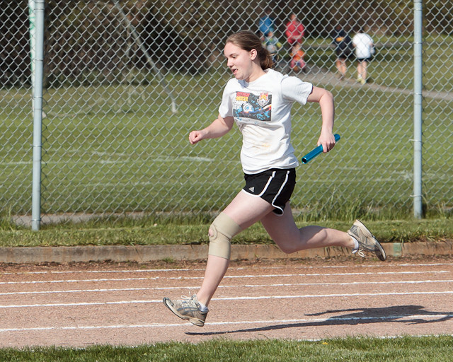 8572 McMurray Track 2011 042211