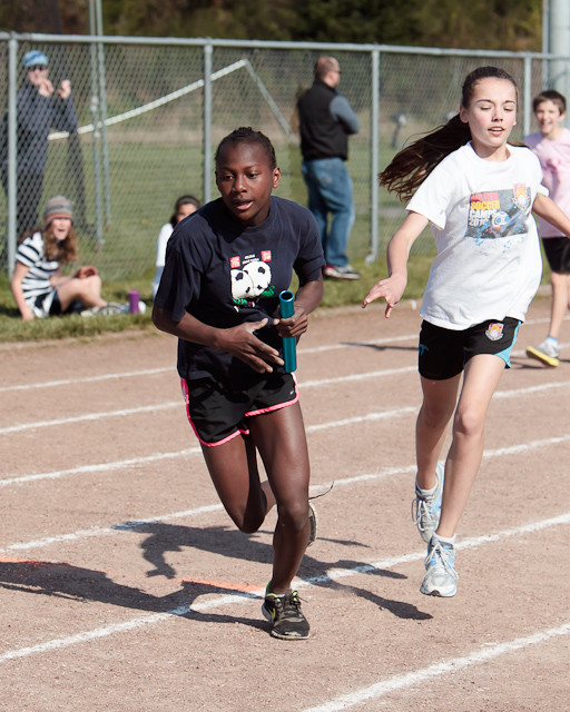 8587 McMurray Track 2011 042211